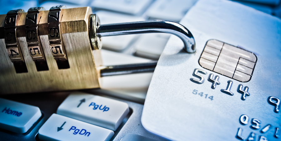 The Online Merchant's Guide to Securing Magento Storefronts