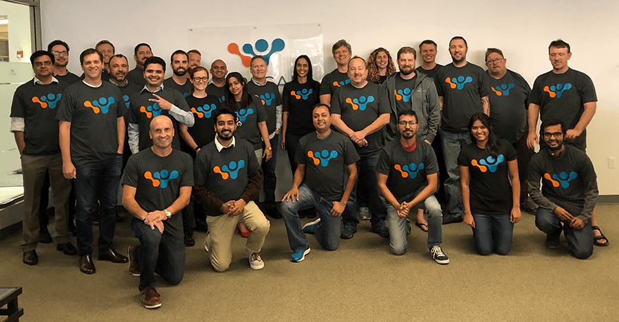 8 Reasons Webscale's Support Team Delights Customers