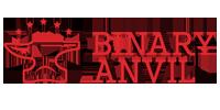 binaryanvil