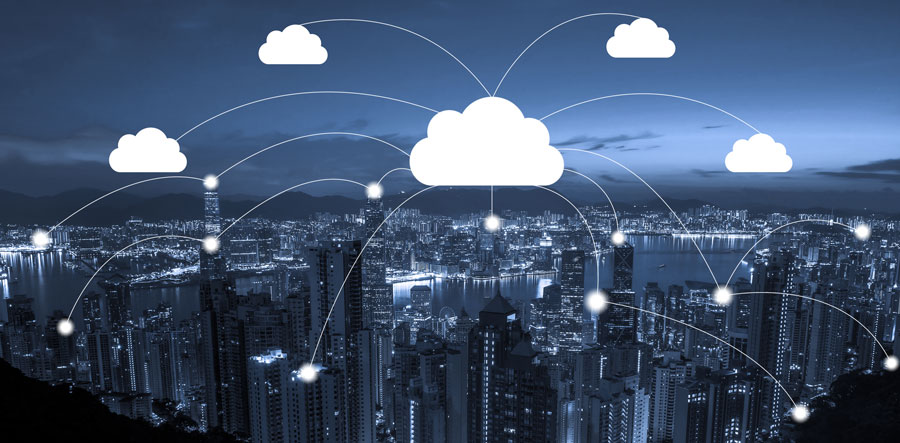 Democratizing the Cloud: Leveling the Playing Field for Digital Businesses