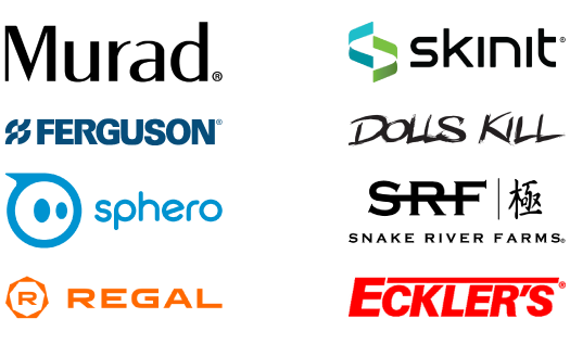 Web Application Firewall for Murad