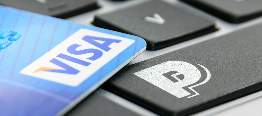 Magento 1 EOL: What Visa and PayPal Said and What You Need to Know