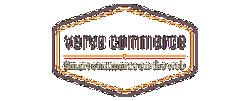 iDesignTECH Logo