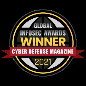 Global InfoSec